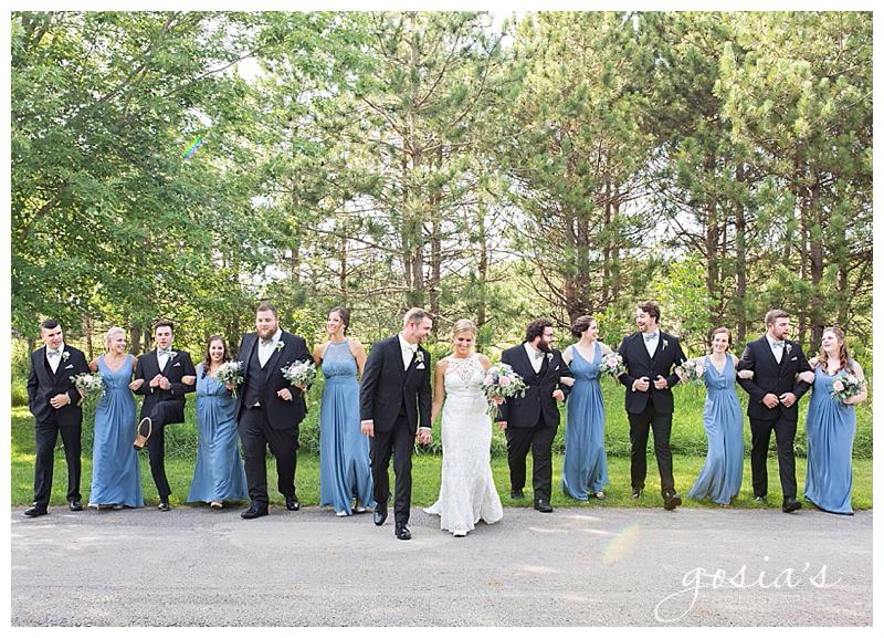 Appleton-wedding-photographer-Gosias-Photography-Waverly-Beach-Sarah-Sean-reception-Lutheran-ceremony-_0020.jpg