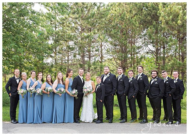 Appleton-wedding-photographer-Gosias-Photography-Waverly-Beach-Sarah-Sean-reception-Lutheran-ceremony-_0021.jpg