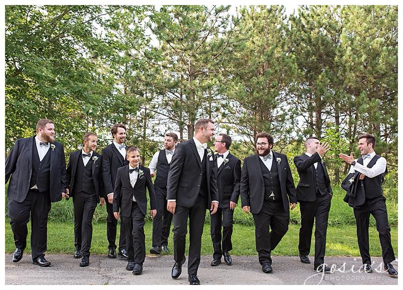 Appleton-wedding-photographer-Gosias-Photography-Waverly-Beach-Sarah-Sean-reception-Lutheran-ceremony-_0023.jpg
