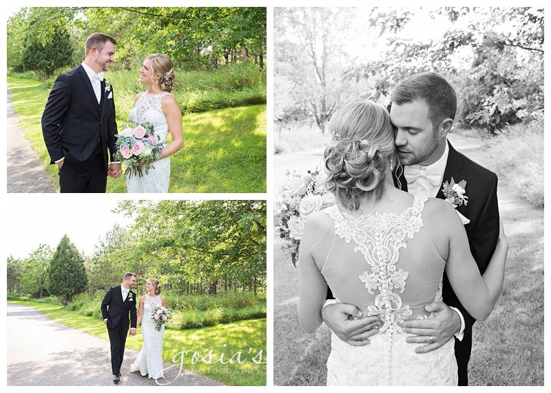 Appleton-wedding-photographer-Gosias-Photography-Waverly-Beach-Sarah-Sean-reception-Lutheran-ceremony-_0026.jpg
