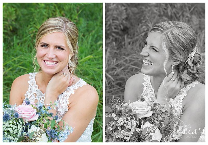 Appleton-wedding-photographer-Gosias-Photography-Waverly-Beach-Sarah-Sean-reception-Lutheran-ceremony-_0028.jpg
