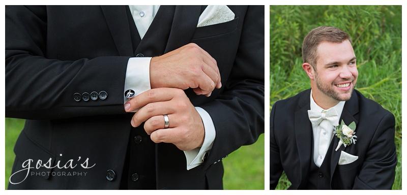 Appleton-wedding-photographer-Gosias-Photography-Waverly-Beach-Sarah-Sean-reception-Lutheran-ceremony-_0029.jpg