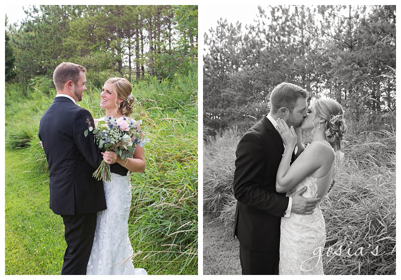 Appleton-wedding-photographer-Gosias-Photography-Waverly-Beach-Sarah-Sean-reception-Lutheran-ceremony-_0030.jpg