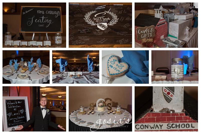 Appleton-wedding-photographer-Gosias-Photography-Waverly-Beach-Sarah-Sean-reception-Lutheran-ceremony-_0031.jpg