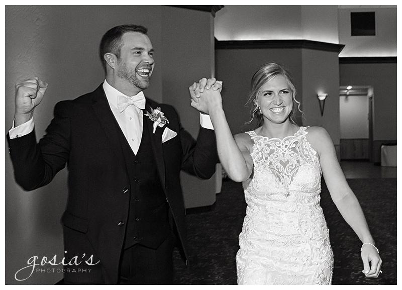 Appleton-wedding-photographer-Gosias-Photography-Waverly-Beach-Sarah-Sean-reception-Lutheran-ceremony-_0032.jpg