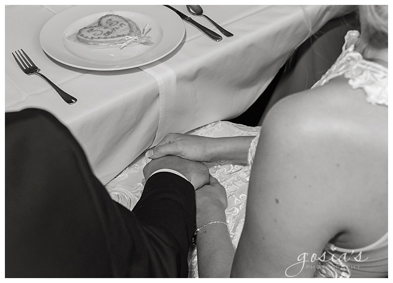 Appleton-wedding-photographer-Gosias-Photography-Waverly-Beach-Sarah-Sean-reception-Lutheran-ceremony-_0034.jpg
