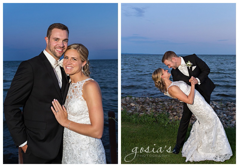 Appleton-wedding-photographer-Gosias-Photography-Waverly-Beach-Sarah-Sean-reception-Lutheran-ceremony-_0035.jpg