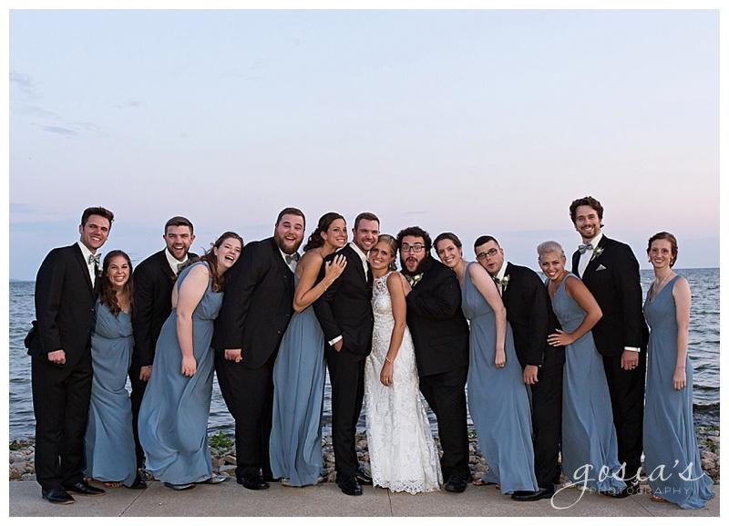Appleton-wedding-photographer-Gosias-Photography-Waverly-Beach-Sarah-Sean-reception-Lutheran-ceremony-_0036.jpg
