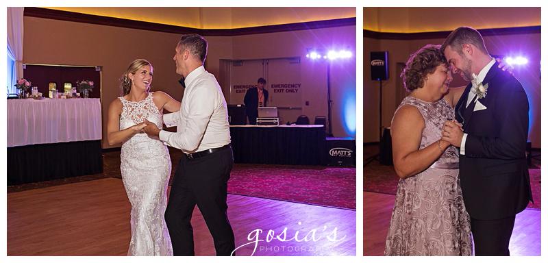 Appleton-wedding-photographer-Gosias-Photography-Waverly-Beach-Sarah-Sean-reception-Lutheran-ceremony-_0039.jpg