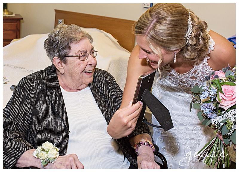 Appleton-wedding-photographer-Gosias-Photography-Waverly-Beach-Sarah-Sean-reception-Lutheran-ceremony-_0040.jpg