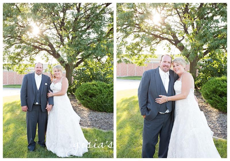 Appleton-wedding-photographer-Gosias-Photography-Suamico-outdoor-ceremony-Rock-Garden-reception-_0027.jpg