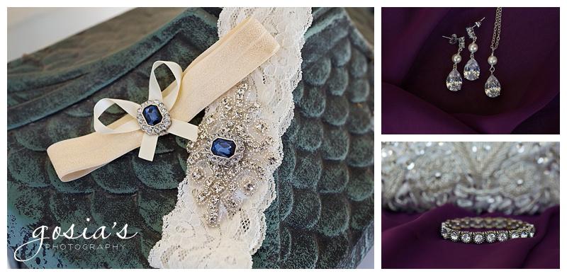 Appleton-wedding-photographer-Gosias-Photography-Suamico-outdoor-ceremony-Rock-Garden-reception-_0002.jpg