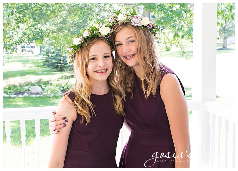 Appleton-wedding-photographer-Gosias-Photography-Suamico-outdoor-ceremony-Rock-Garden-reception-_0005.jpg
