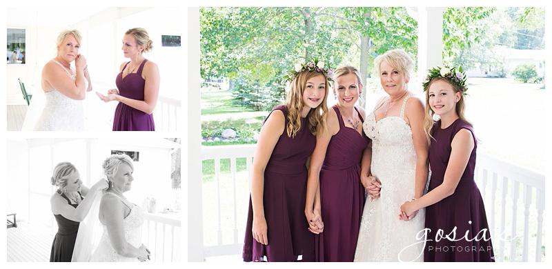 Appleton-wedding-photographer-Gosias-Photography-Suamico-outdoor-ceremony-Rock-Garden-reception-_0006.jpg
