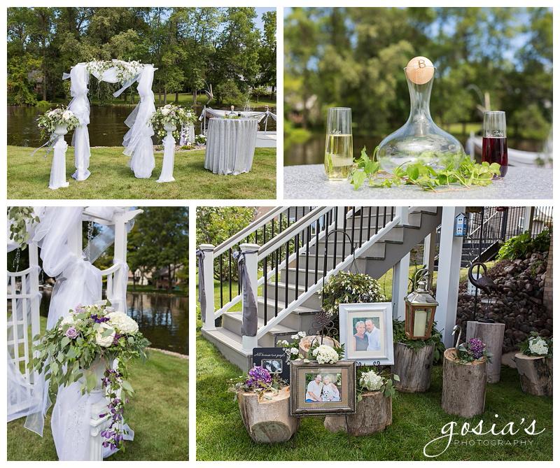 Appleton-wedding-photographer-Gosias-Photography-Suamico-outdoor-ceremony-Rock-Garden-reception-_0007.jpg