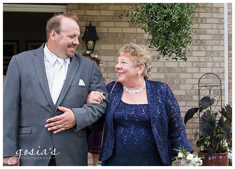 Appleton-wedding-photographer-Gosias-Photography-Suamico-outdoor-ceremony-Rock-Garden-reception-_0008.jpg