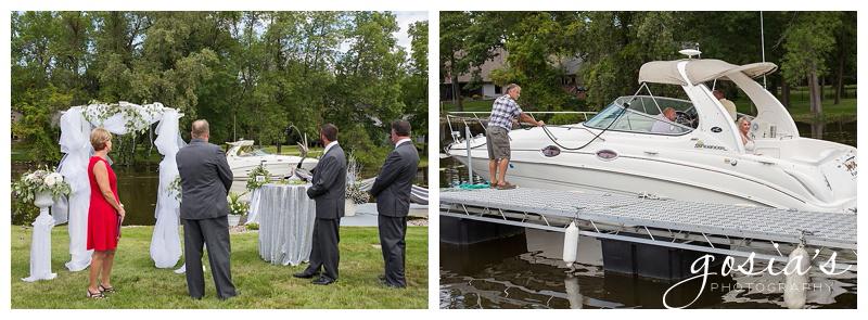 Appleton-wedding-photographer-Gosias-Photography-Suamico-outdoor-ceremony-Rock-Garden-reception-_0009.jpg
