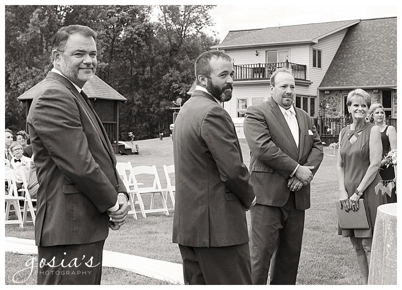 Appleton-wedding-photographer-Gosias-Photography-Suamico-outdoor-ceremony-Rock-Garden-reception-_0010.jpg