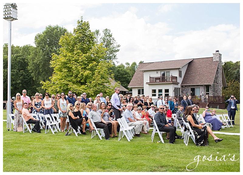 Appleton-wedding-photographer-Gosias-Photography-Suamico-outdoor-ceremony-Rock-Garden-reception-_0011.jpg