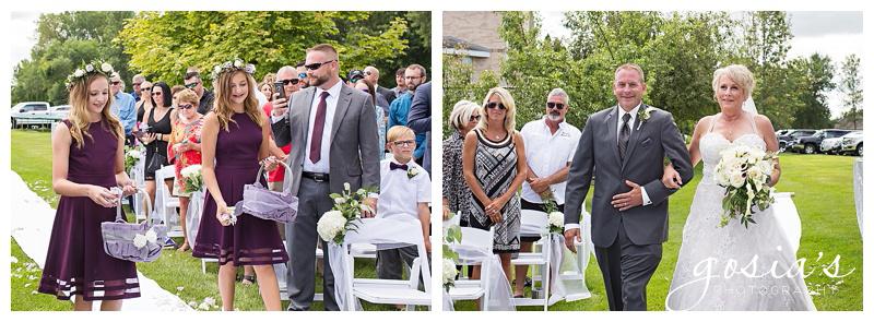 Appleton-wedding-photographer-Gosias-Photography-Suamico-outdoor-ceremony-Rock-Garden-reception-_0012.jpg