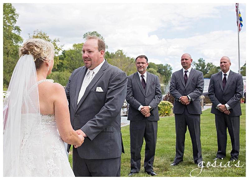 Appleton-wedding-photographer-Gosias-Photography-Suamico-outdoor-ceremony-Rock-Garden-reception-_0013.jpg