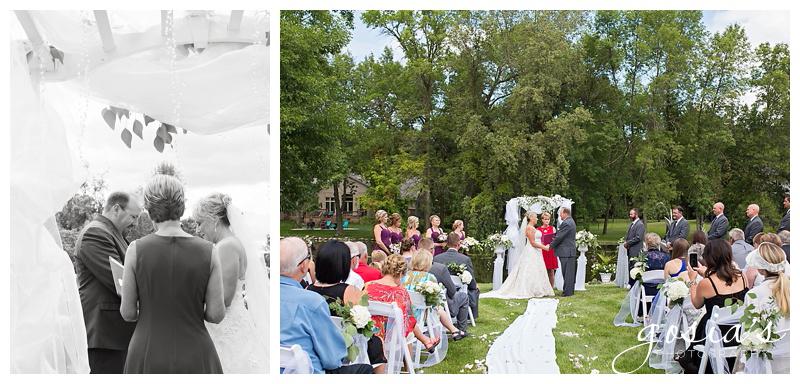 Appleton-wedding-photographer-Gosias-Photography-Suamico-outdoor-ceremony-Rock-Garden-reception-_0014.jpg