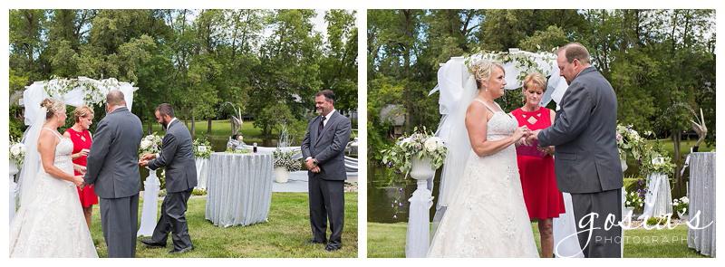 Appleton-wedding-photographer-Gosias-Photography-Suamico-outdoor-ceremony-Rock-Garden-reception-_0015.jpg
