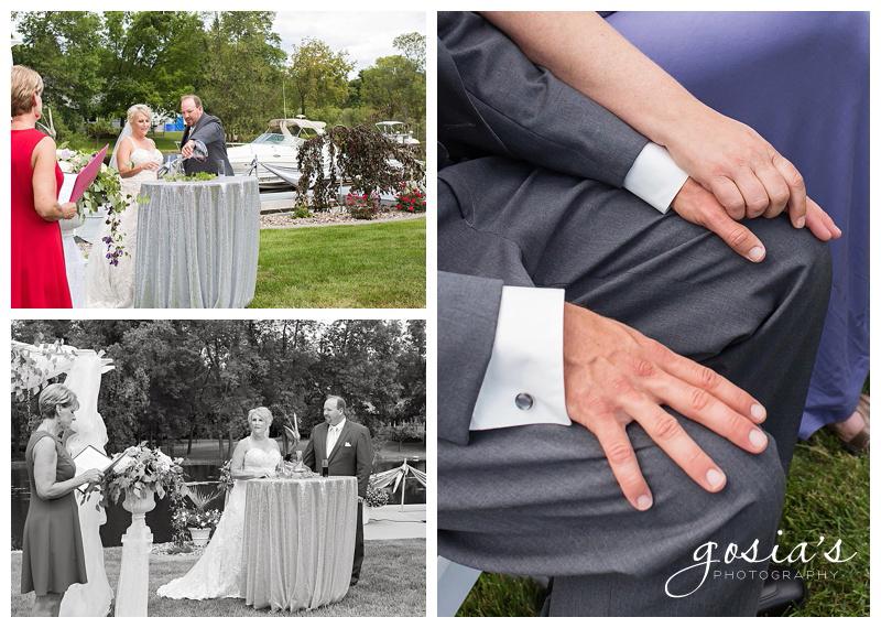 Appleton-wedding-photographer-Gosias-Photography-Suamico-outdoor-ceremony-Rock-Garden-reception-_0016.jpg