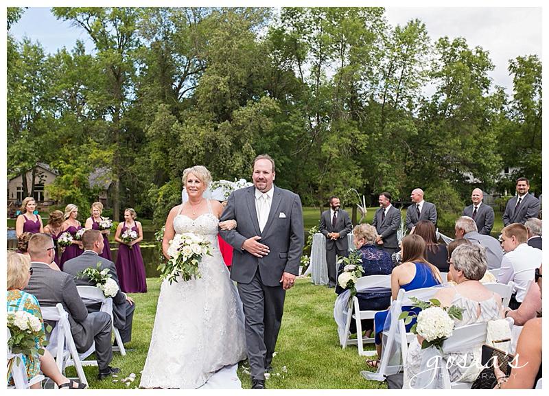 Appleton-wedding-photographer-Gosias-Photography-Suamico-outdoor-ceremony-Rock-Garden-reception-_0017.jpg