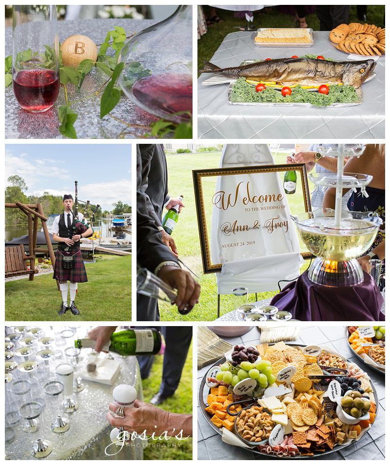 Appleton-wedding-photographer-Gosias-Photography-Suamico-outdoor-ceremony-Rock-Garden-reception-_0018.jpg