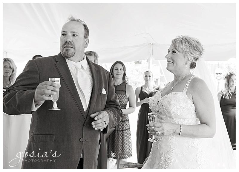 Appleton-wedding-photographer-Gosias-Photography-Suamico-outdoor-ceremony-Rock-Garden-reception-_0019.jpg