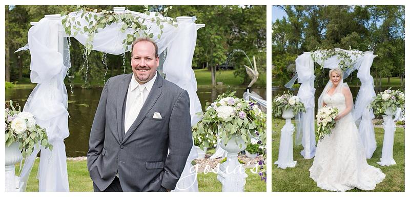Appleton-wedding-photographer-Gosias-Photography-Suamico-outdoor-ceremony-Rock-Garden-reception-_0020.jpg
