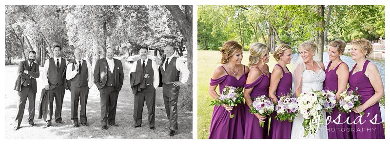 Appleton-wedding-photographer-Gosias-Photography-Suamico-outdoor-ceremony-Rock-Garden-reception-_0021.jpg
