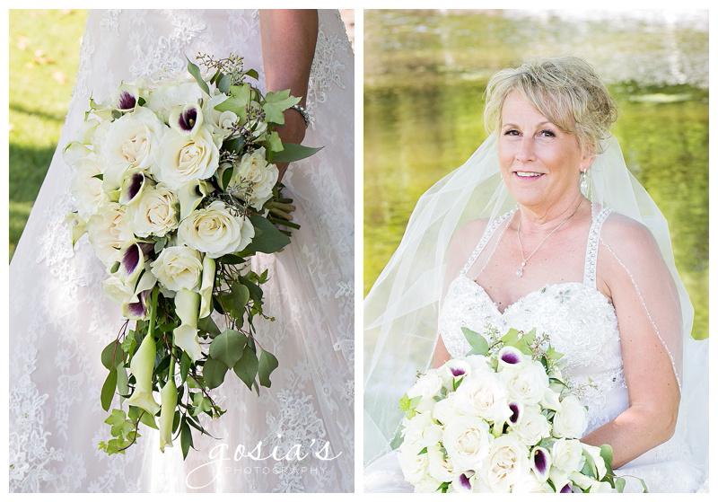 Appleton-wedding-photographer-Gosias-Photography-Suamico-outdoor-ceremony-Rock-Garden-reception-_0024.jpg