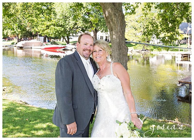 Appleton-wedding-photographer-Gosias-Photography-Suamico-outdoor-ceremony-Rock-Garden-reception-_0025.jpg