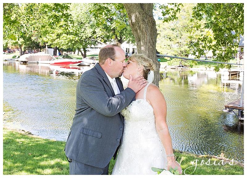 Appleton-wedding-photographer-Gosias-Photography-Suamico-outdoor-ceremony-Rock-Garden-reception-_0026.jpg