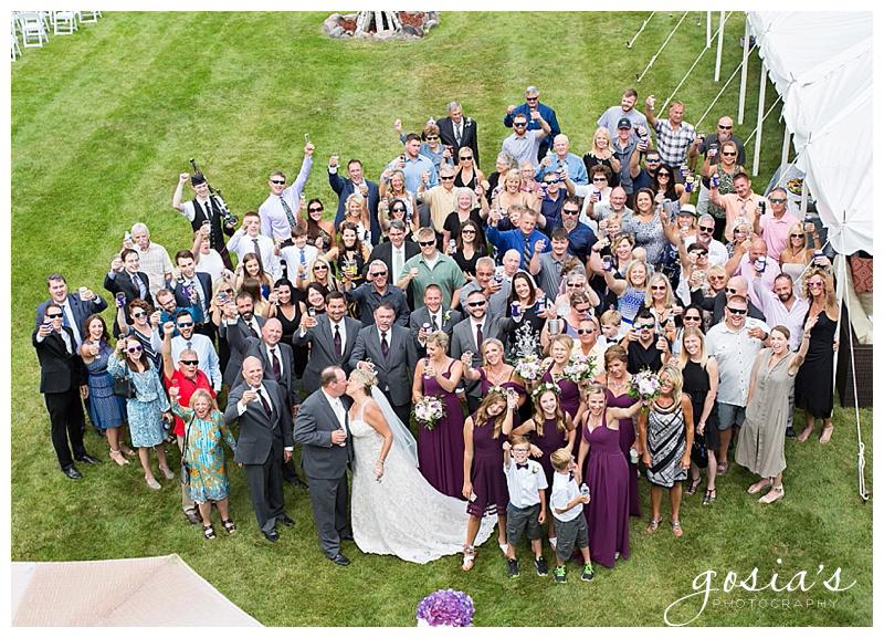 Appleton-wedding-photographer-Gosias-Photography-Suamico-outdoor-ceremony-Rock-Garden-reception-_0033.jpg