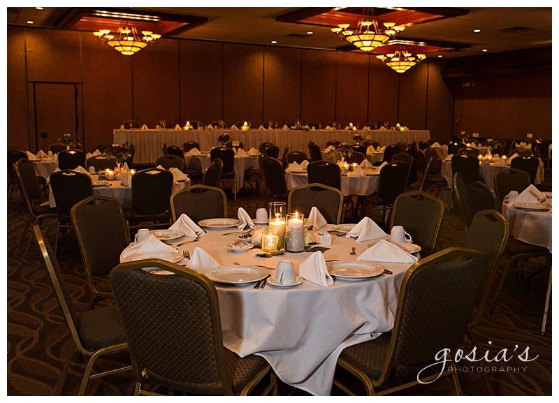 Appleton-wedding-photographer-Gosias-Photography-Suamico-outdoor-ceremony-Rock-Garden-reception-_0028.jpg