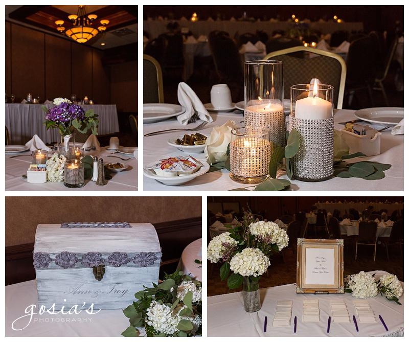 Appleton-wedding-photographer-Gosias-Photography-Suamico-outdoor-ceremony-Rock-Garden-reception-_0029.jpg