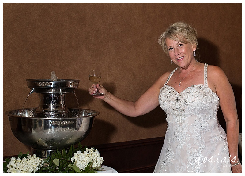 Appleton-wedding-photographer-Gosias-Photography-Suamico-outdoor-ceremony-Rock-Garden-reception-_0030.jpg