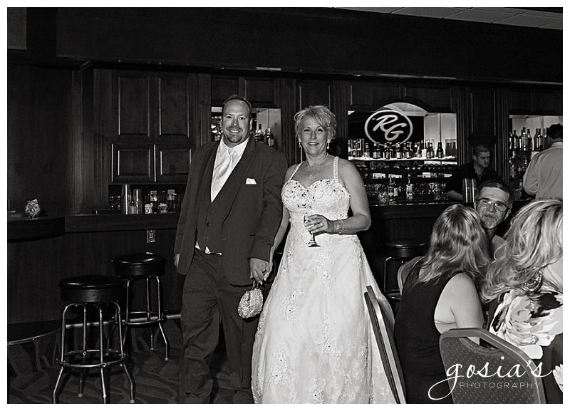 Appleton-wedding-photographer-Gosias-Photography-Suamico-outdoor-ceremony-Rock-Garden-reception-_0031.jpg