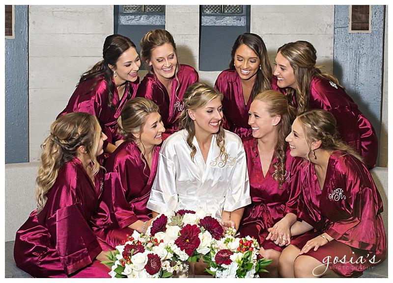 Appleton-wedding-photographer-Gosias-Photography-Milwaukee-ceremony-reception-Marcus-Performing-Arts-Center-_0004.jpg