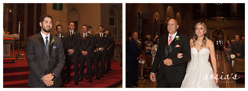 Appleton-wedding-photographer-Gosias-Photography-Milwaukee-ceremony-reception-Marcus-Performing-Arts-Center-_0008.jpg
