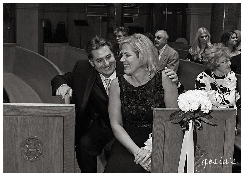Appleton-wedding-photographer-Gosias-Photography-Milwaukee-ceremony-reception-Marcus-Performing-Arts-Center-_0009.jpg