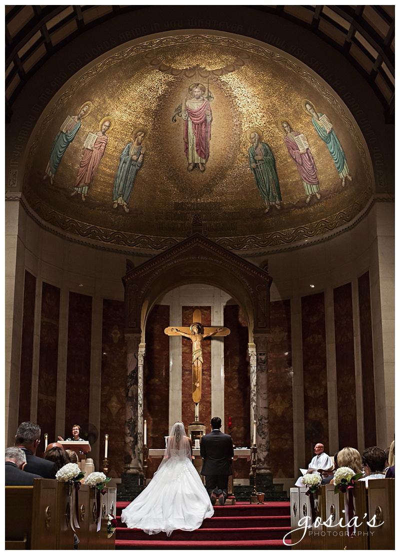 Appleton-wedding-photographer-Gosias-Photography-Milwaukee-ceremony-reception-Marcus-Performing-Arts-Center-_0012.jpg