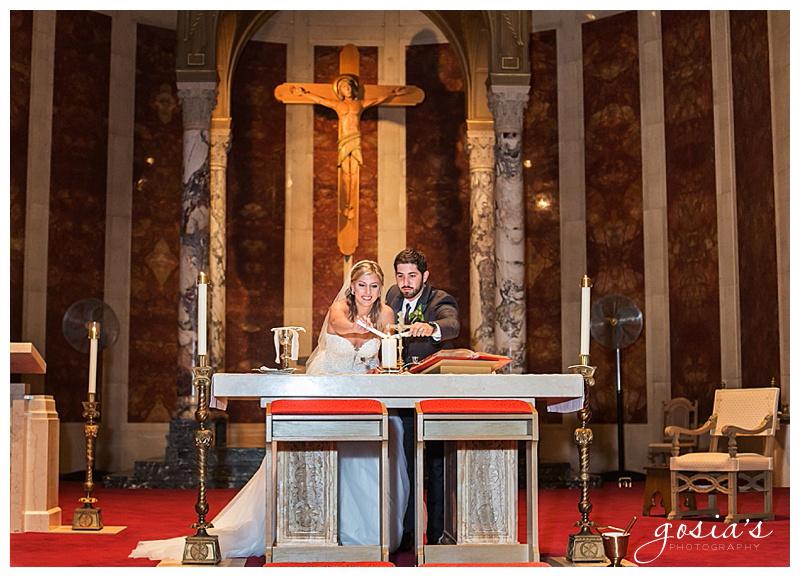 Appleton-wedding-photographer-Gosias-Photography-Milwaukee-ceremony-reception-Marcus-Performing-Arts-Center-_0015.jpg