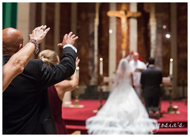 Appleton-wedding-photographer-Gosias-Photography-Milwaukee-ceremony-reception-Marcus-Performing-Arts-Center-_0016.jpg