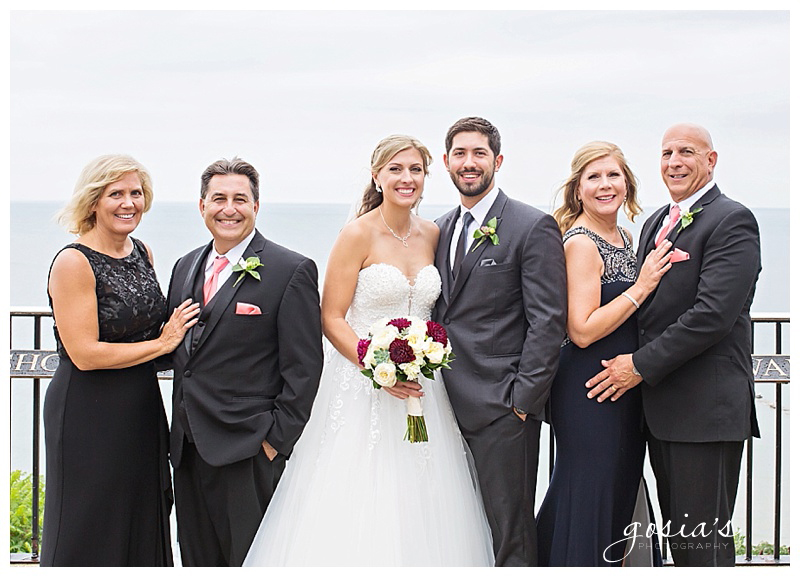 Appleton-wedding-photographer-Gosias-Photography-Milwaukee-ceremony-reception-Marcus-Performing-Arts-Center-_0018.jpg