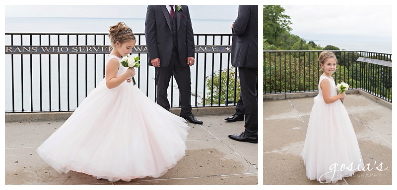 Appleton-wedding-photographer-Gosias-Photography-Milwaukee-ceremony-reception-Marcus-Performing-Arts-Center-_0019.jpg