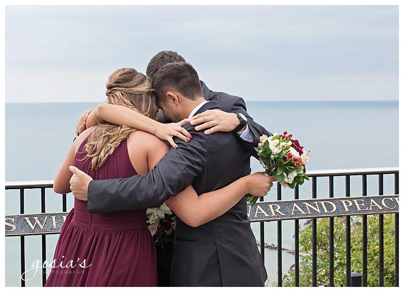 Appleton-wedding-photographer-Gosias-Photography-Milwaukee-ceremony-reception-Marcus-Performing-Arts-Center-_0020.jpg